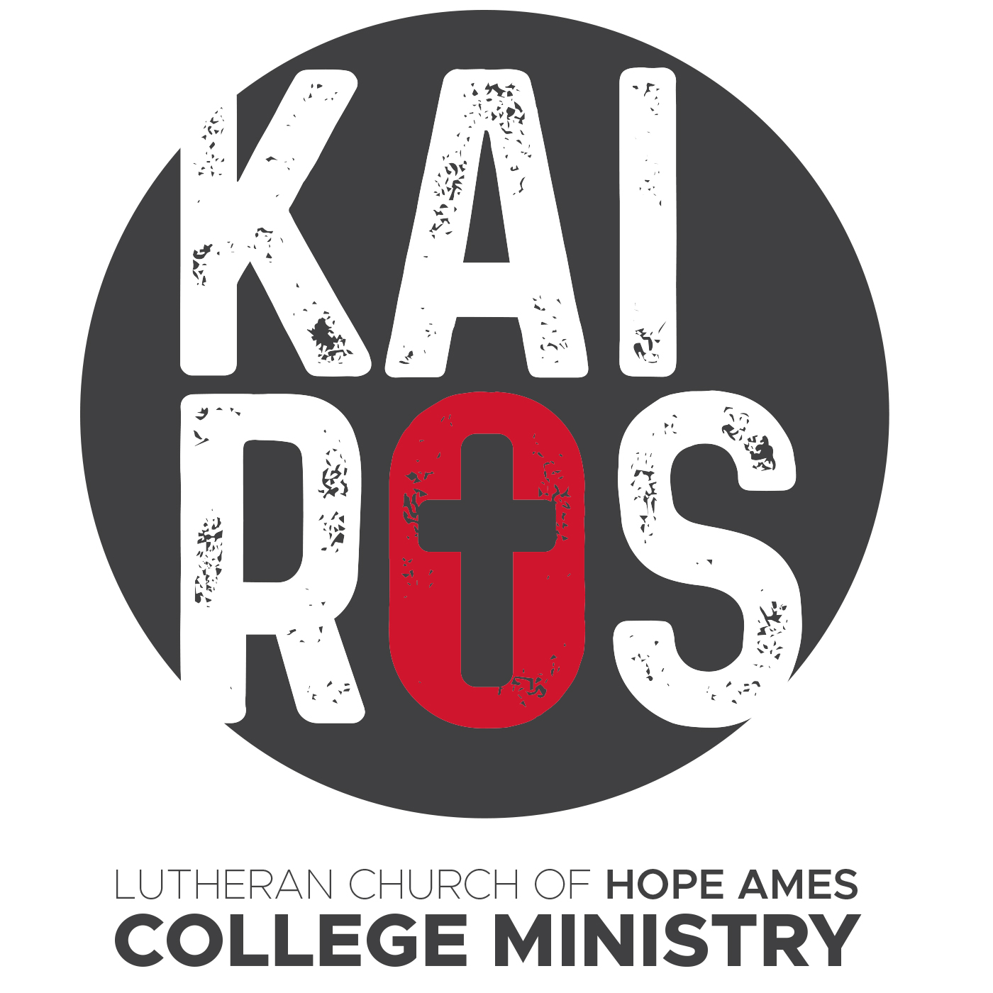 Kairos Hope Ames By Lutheran Church Of Hope Ames On Apple Podcasts